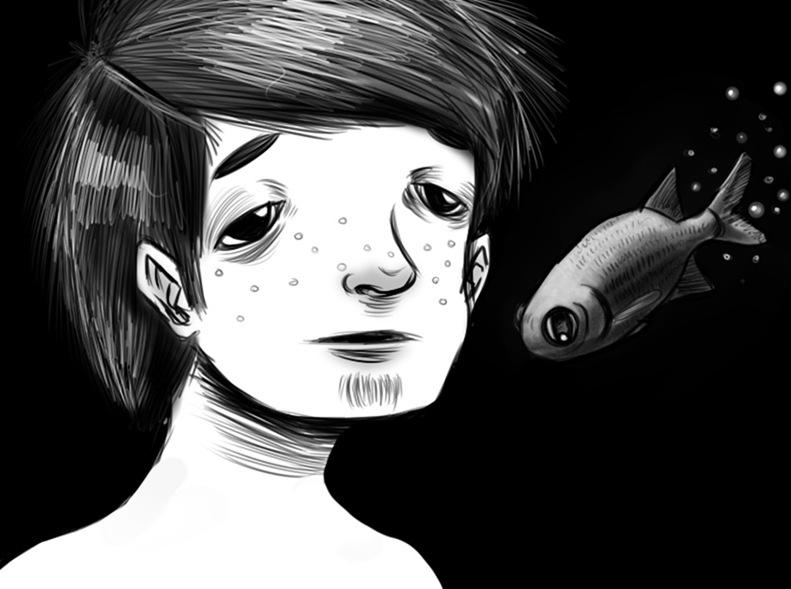 Fishf