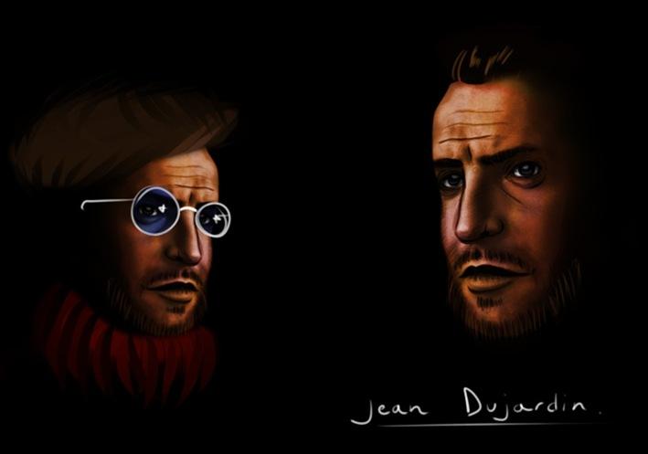 JeanDujardin2