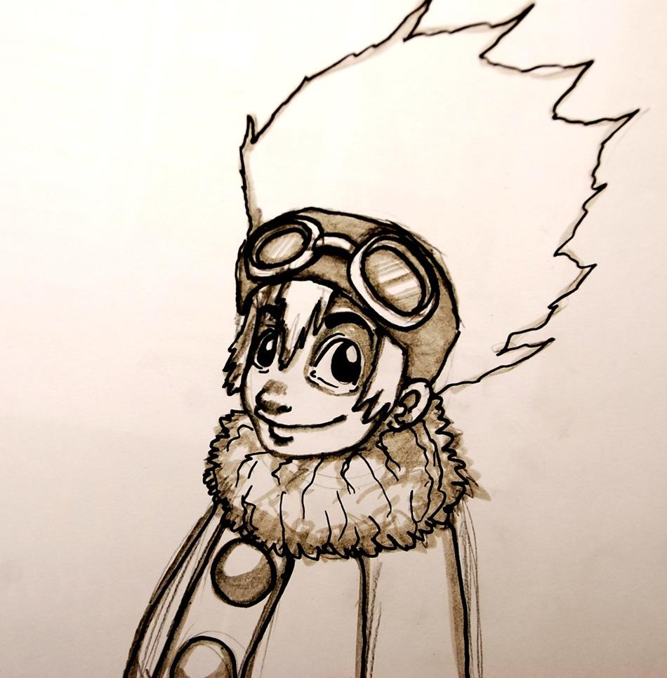 Zephyr 4