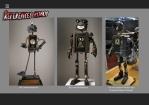 020 References Robot copie
