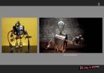 021 References Robot copie