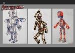 022 Recherches Robot copie