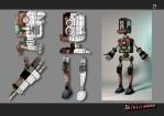 027 Modelisation Robot copie