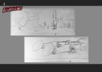 08 Storyboard copie