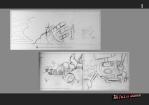 09 Storyboard copie
