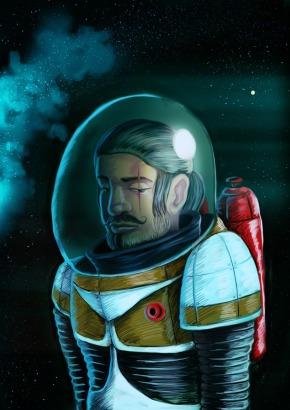 cosmonaute.jpg