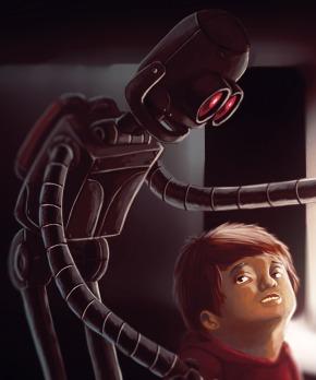 RobotandChild4.jpg