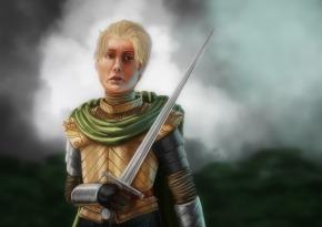 Brienne.jpg