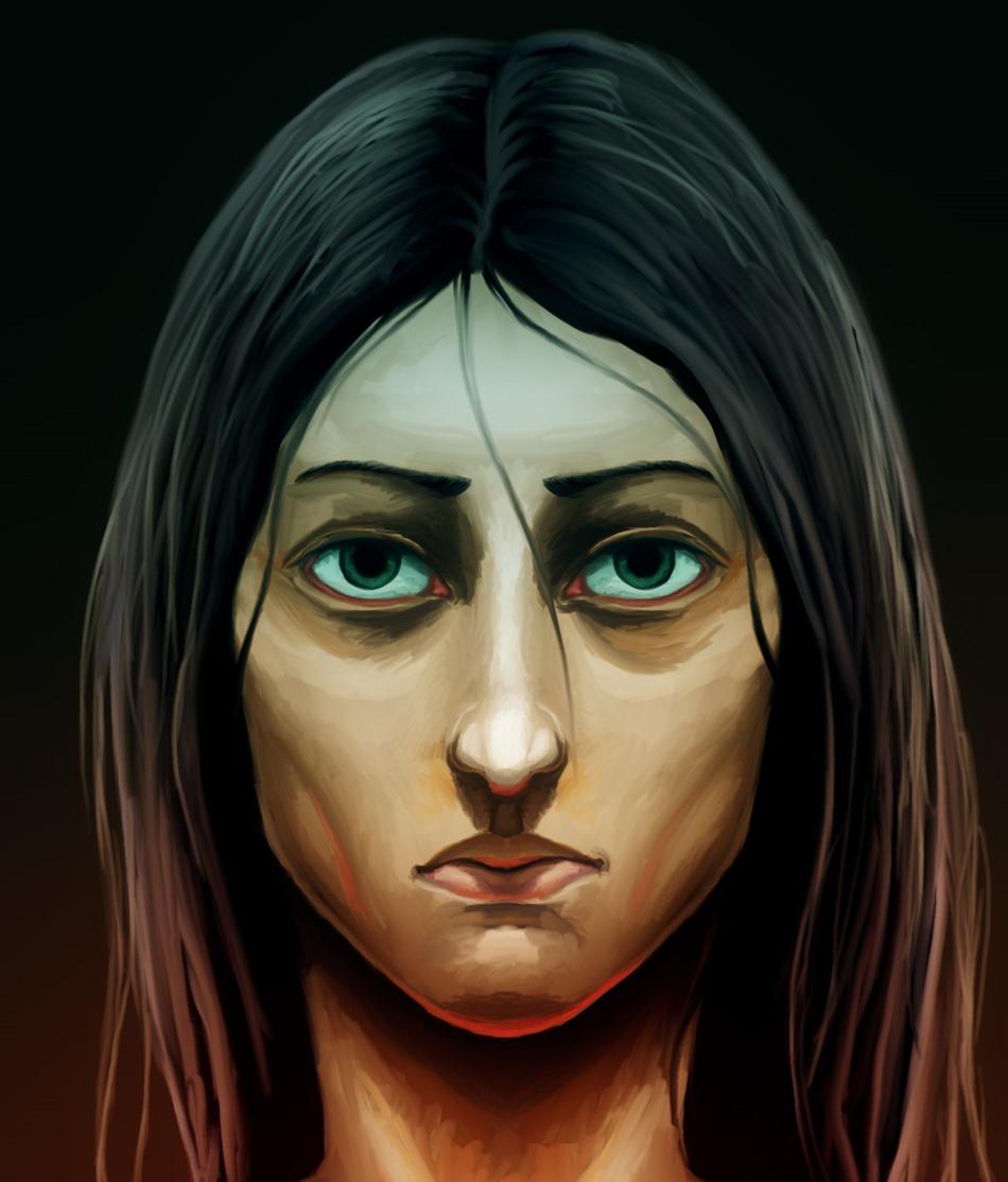 visage3
